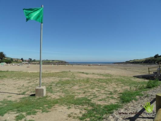 playas-para-ir-con-ninos-asturias